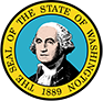 Seal_of_Washington