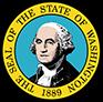 Seal_of_Washington